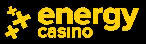 logo energycasino