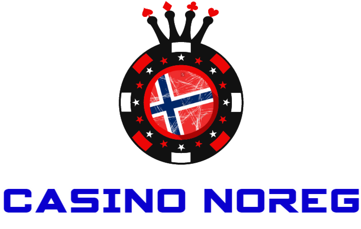 Casino Noreg