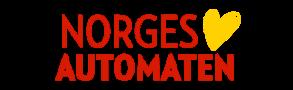 norgesautomaten-logo