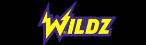 logo av wildz