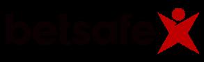 logo betsafe