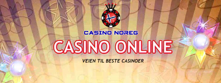 casino online nett