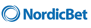 nordicbet logo casino