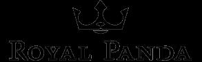 logo av Royal Panda nettcasino